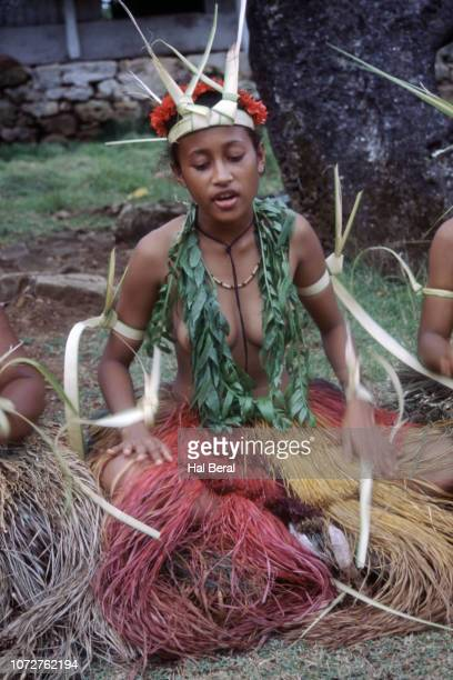 girl in costume for traditional dance - for stock pictures, royalty-free photos & images