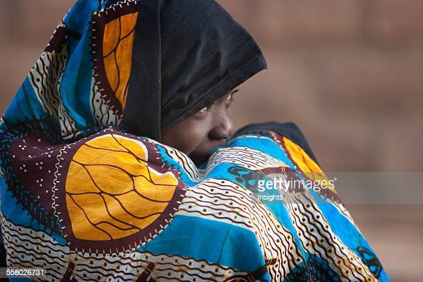 Insights/UIG via Getty Images
