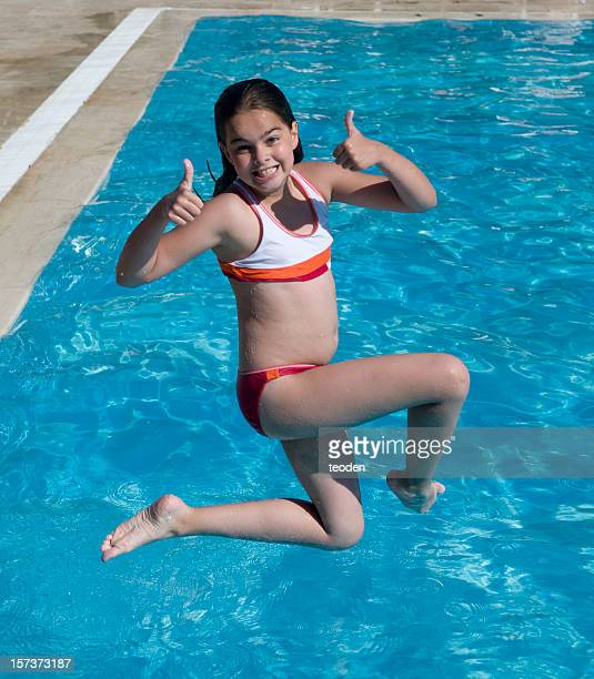 girl in holiday - next to stock pictures, royalty-free photos & images