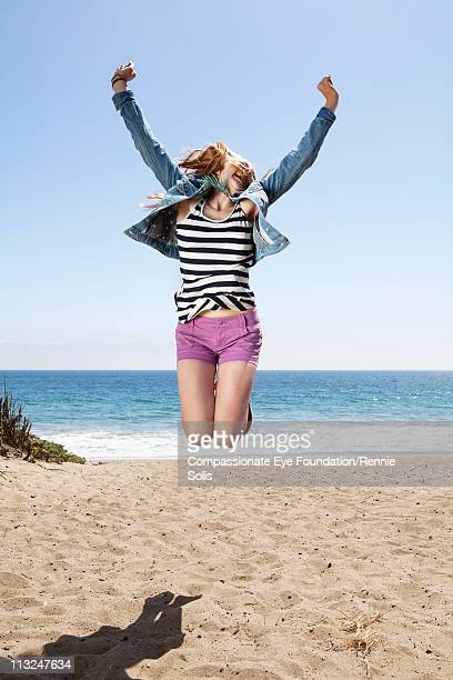 Preteen Girl Pictures, Images and Stock Photos - iStock