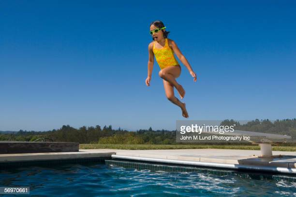 World\'s Best Diving Board Stock Pictures, Photos, and Images ...
