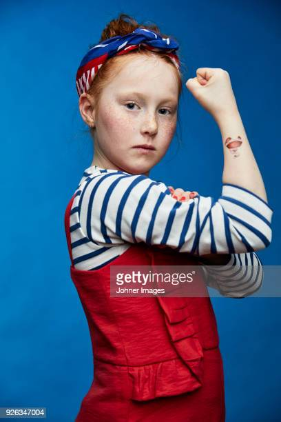 girl looking at camera - gender stereotypes stock pictures, royalty-free photos & images