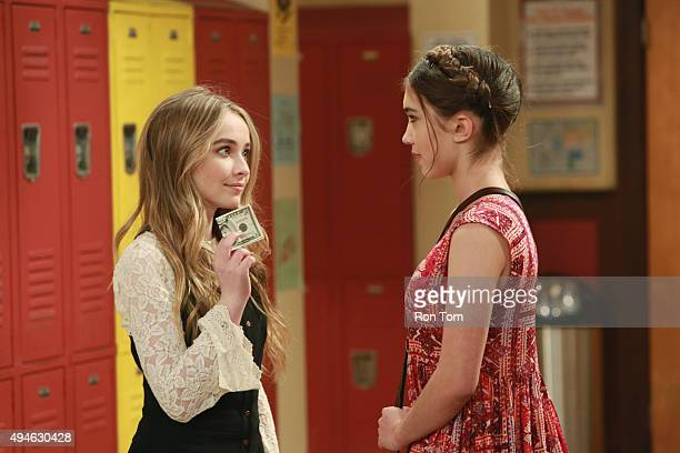 WORLD Girl Meets Belief Cory asks the kids to challenge one another's beliefs to see if it changes their perspectives This episode of Girl Meets...