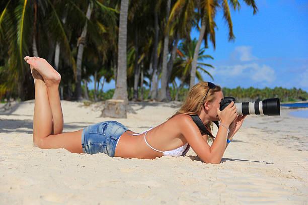 так нравитьс фото с найденных фотоаппаратов на пляже еще