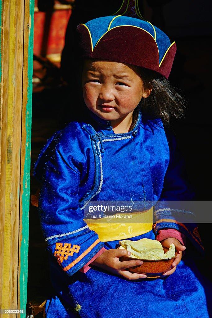 Girl portrait : Foto de stock