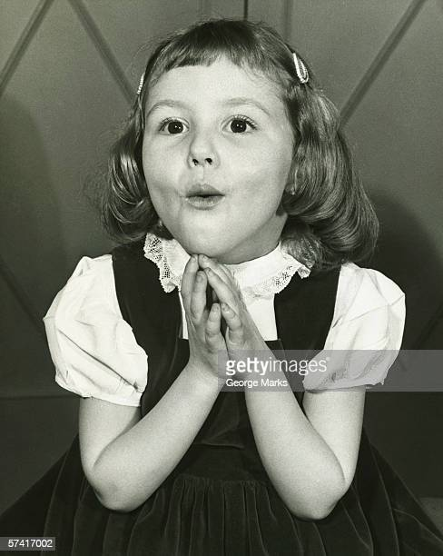 107 Girl Whistling Photos And Premium High Res Pictures Getty Images
