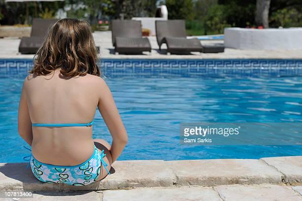 4d70ef028c078 60 Top 11 Year Old Bikini Pictures