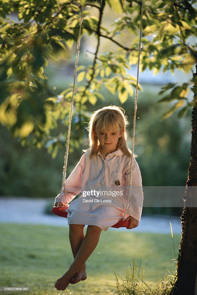 Movie galliry girl sitting on a swing party sex pics