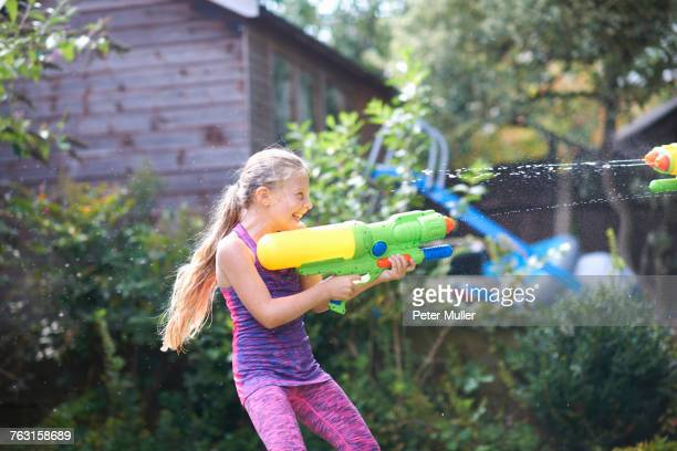 girls squirting Free