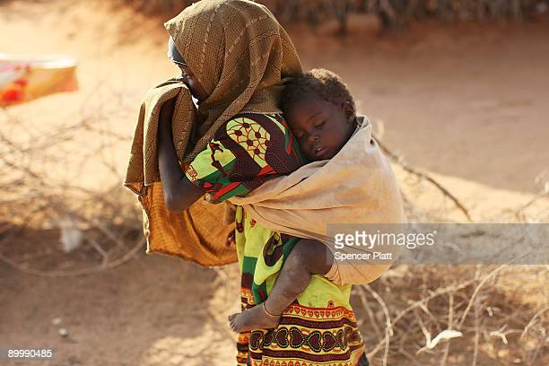 60 Top Somali Girl Pictures, Photos, & Images - Getty Images