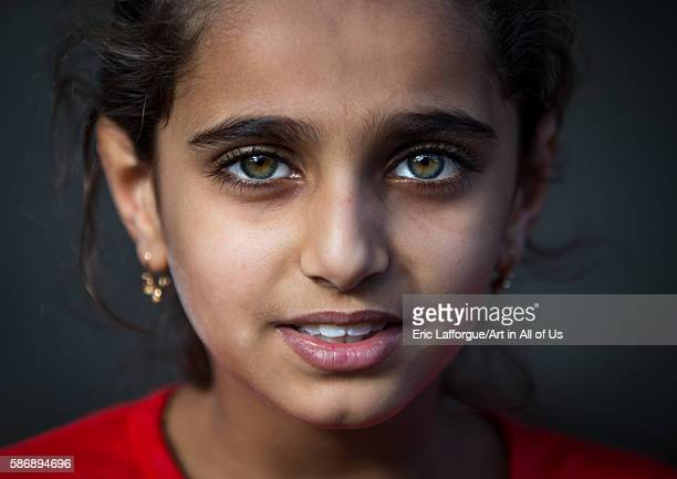 muslim girl stock photos and pictures getty images