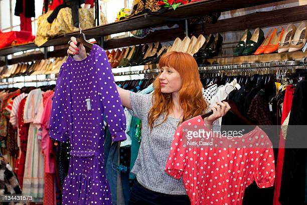 girlmance - clothing stock pictures, royalty-free photos & images