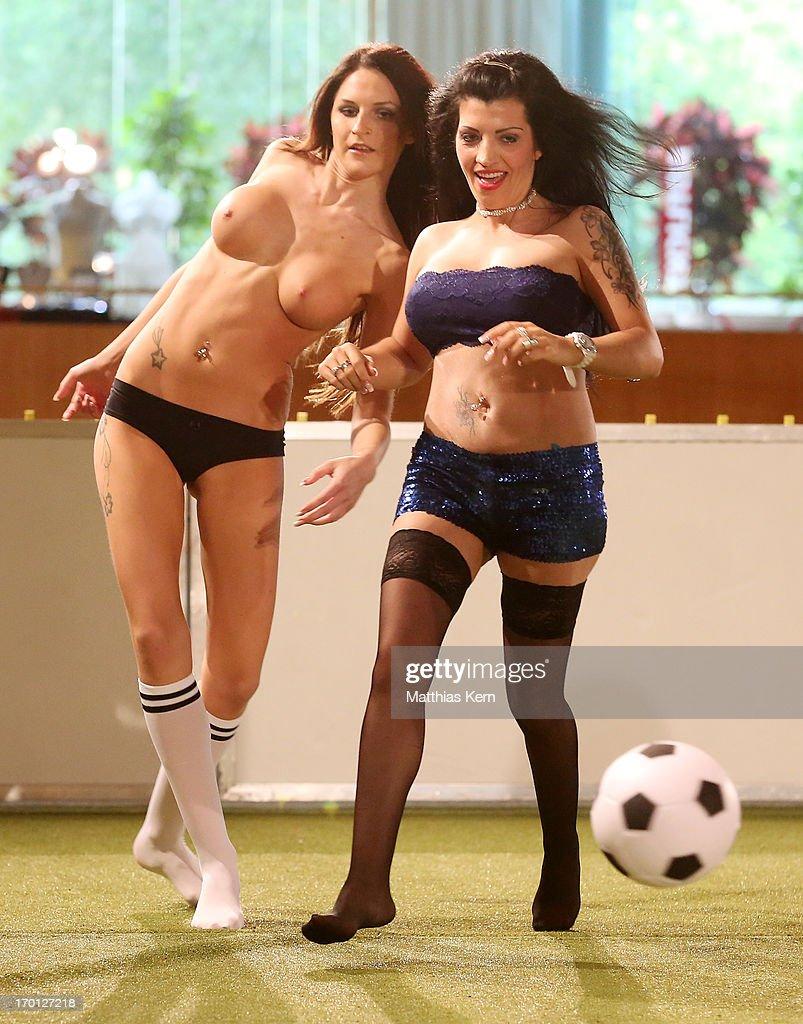 Young russian school girls xxx
