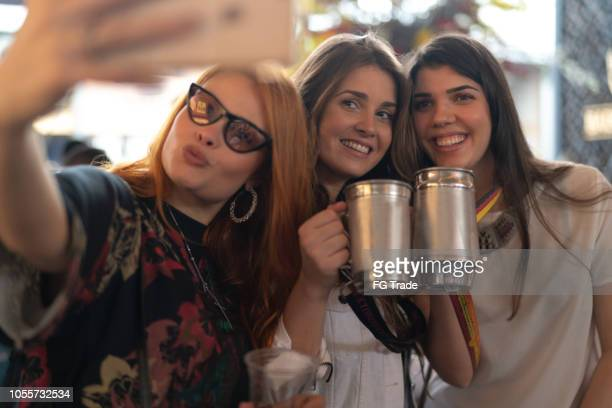 380 Oktoberfest Girls Photos And Premium High Res Pictures Getty Images