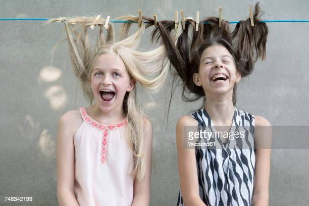 Tween Mouth Open Stock Photos and Pictures | Getty Images