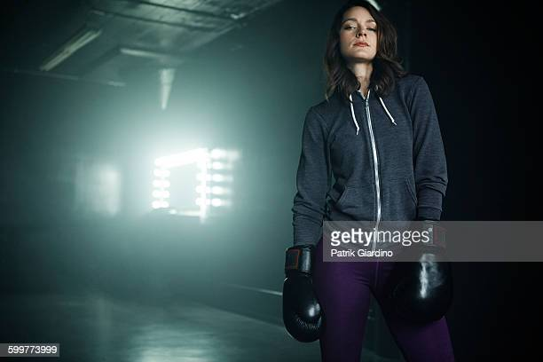 girls having fun - combat sport stock pictures, royalty-free photos & images