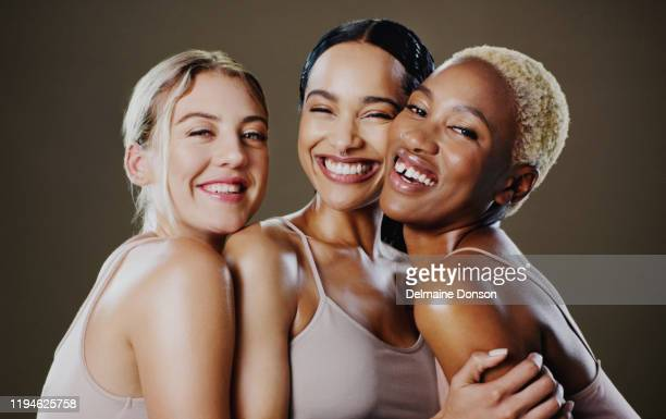 girls just want to have fun - glowing stock pictures, royalty-free photos & images