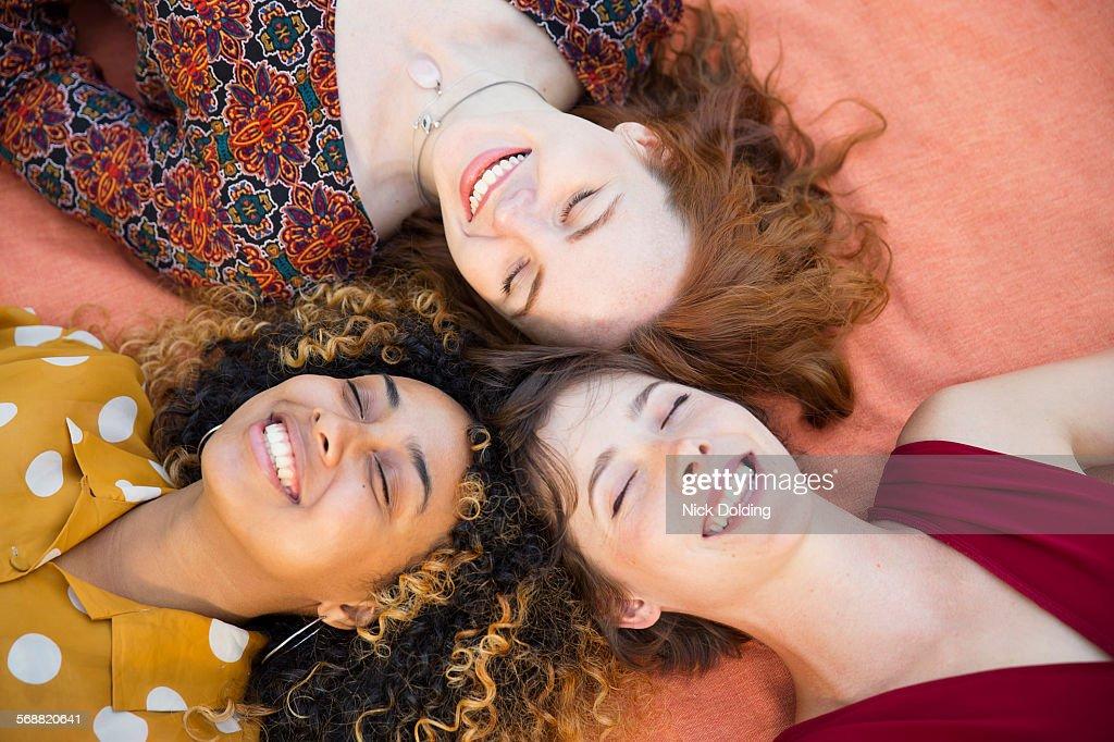 Girls Lifestyle 23 : Stock Photo