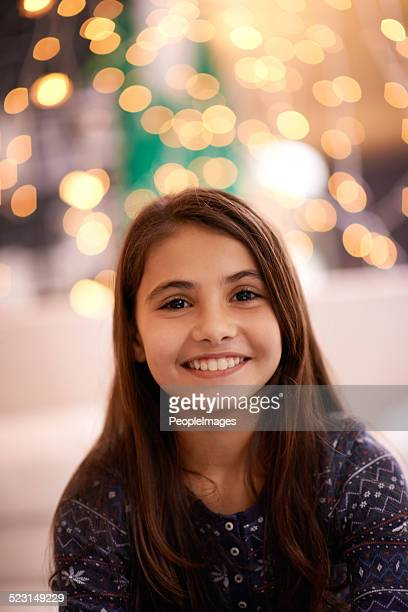 Cute 11 Year Old Girls Stock Photos And Pictures