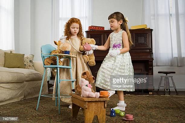 pretty-girls-playing-dress-up-pics-fucking-pussy-live