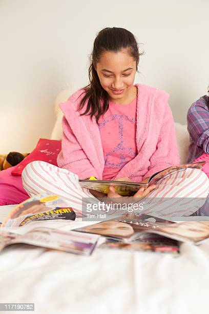 port reading single girls Breaking stories, fashion, nightlife, guides, reviews, sports and comment written by students at top universities.