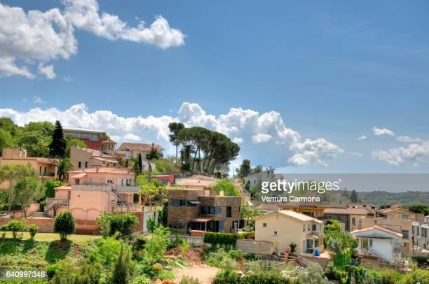 Girona - Catalonia - Spain