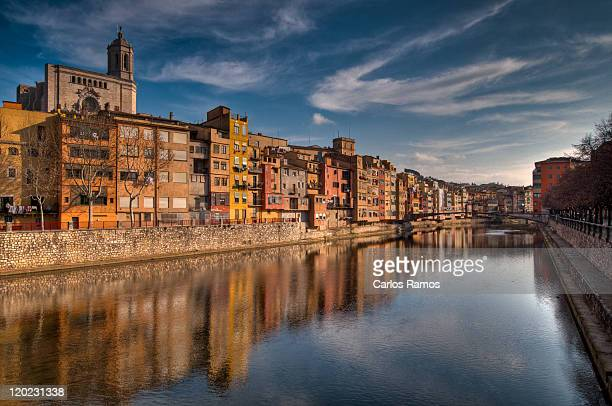 Girona (Spain)