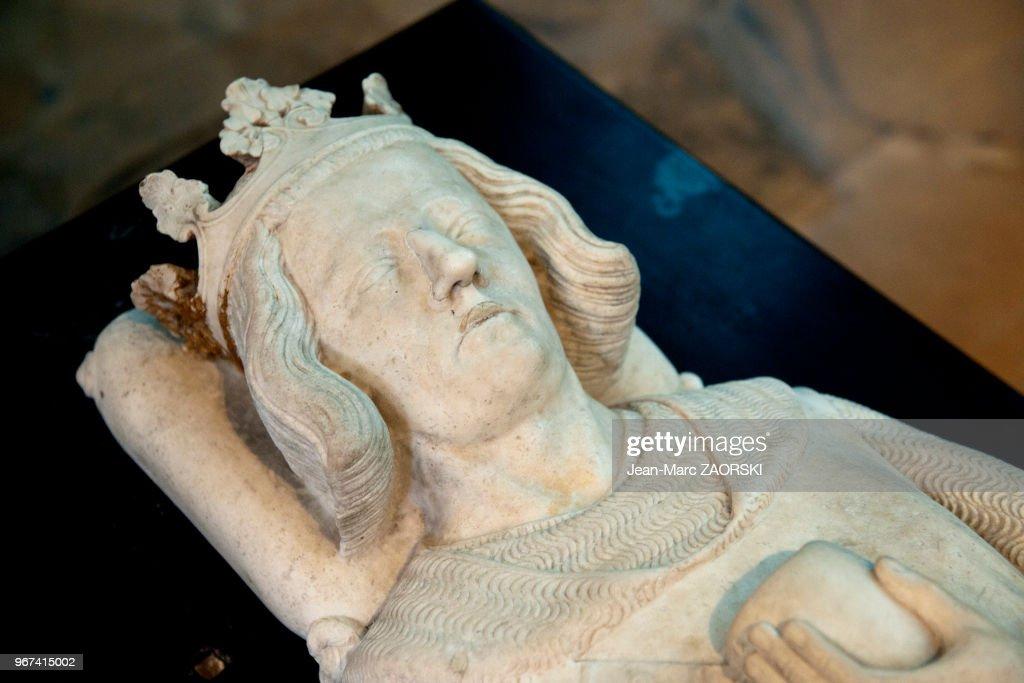 La Basilique De Saint Denis Pictures   Getty Images
