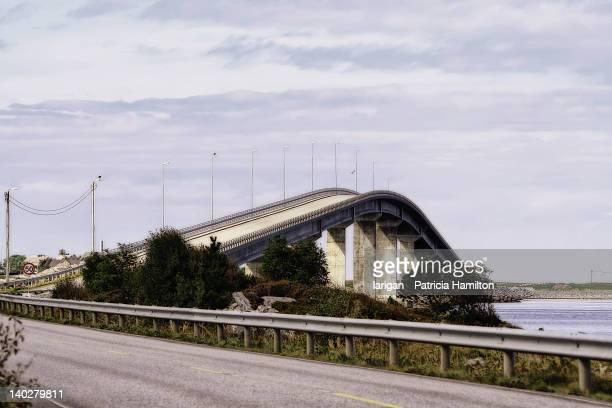 Giske Bridge