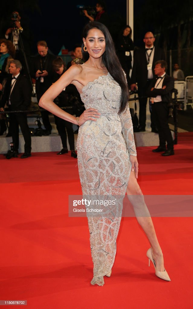 "FRA: ""Frankie"" Red Carpet - The 72nd Annual Cannes Film Festival"
