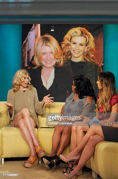 THE VIEW Giuliana Rancic appeared as guest cohost today on a special edition of The View focused on surrogacy The View airs MondayFriday on the Walt...