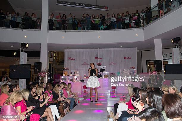 westfield new jersey stock photos and pictures getty images