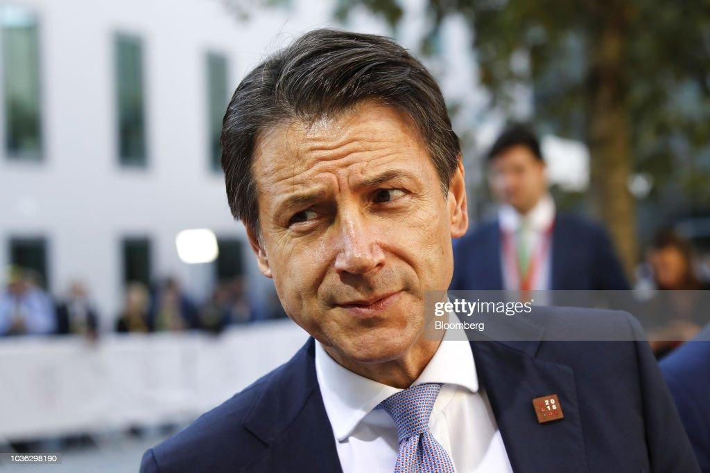 giuseppe-conte-italys-prime-minister-arr