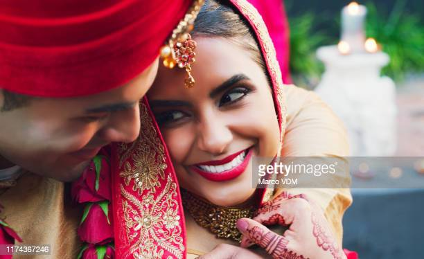 give love everything you've got - indian culture stock pictures, royalty-free photos & images