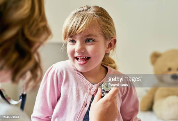 giving her the best start, a healthy heart - human heart stock pictures, royalty-free photos & images
