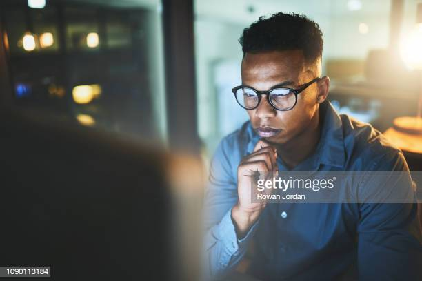 giving it some thought - contemplation stock pictures, royalty-free photos & images