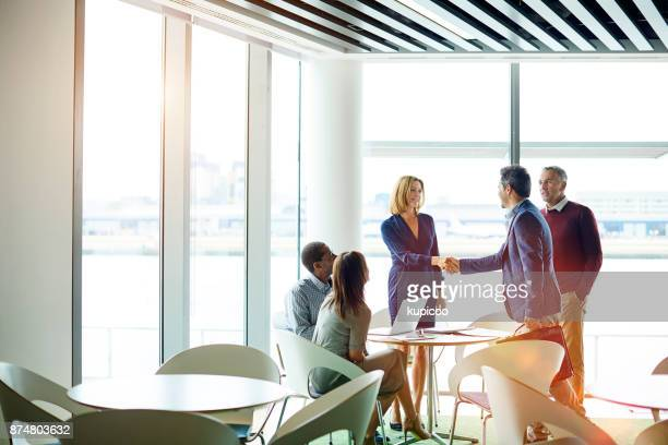 glad to have you on board - mergers and acquisitions stock pictures, royalty-free photos & images
