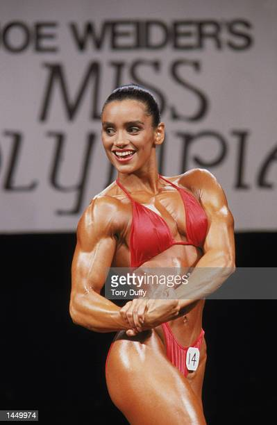 Gladys Portugues Stock Photos and Pictures | Getty Images