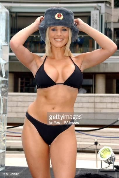 Larissa Ely Nude Photos 4