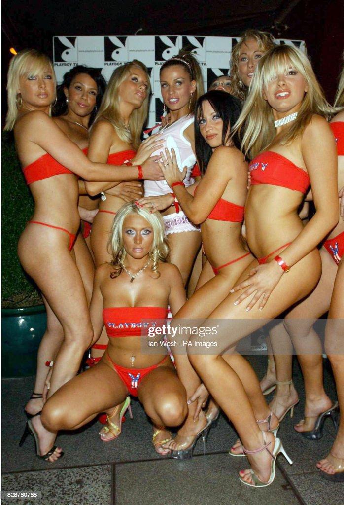 Hot nude italian girl