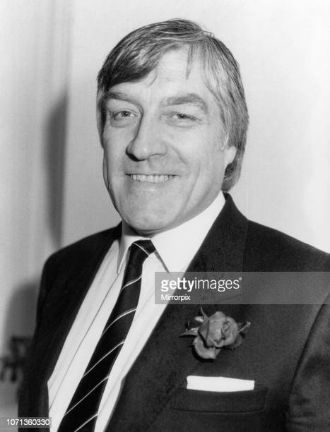 Glasgow Govan ByElection 1988 was held on 10th November 1988 caused by the resignation of Bruce Millan as Member of Parliament for the constituency...
