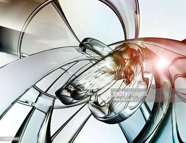 Glass 04
