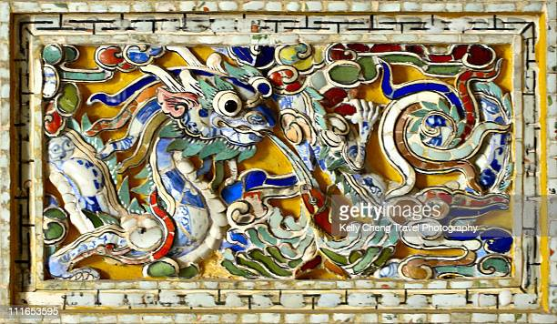 glass and ceramic mosaics - 7894 stock pictures, royalty-free photos & images