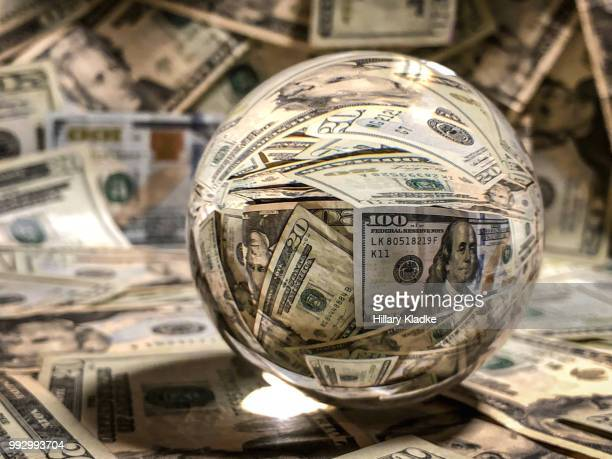 60 Top 100 Dollar Bill Wallpaper Pictures Photos And Images