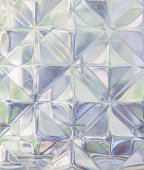 http://www.istockphoto.com/photo/glass-block-gm537329888-95202543