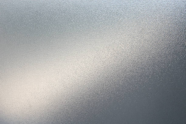 Free Textured Glass Images Pictures And Royalty Stock