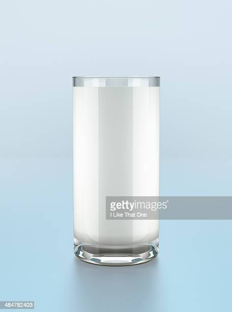 glass of milk - atomic imagery stock pictures, royalty-free photos & images