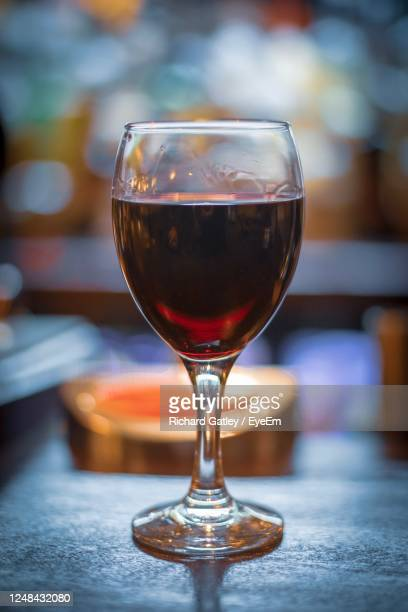 glass of red wine - chichester stock pictures, royalty-free photos & images