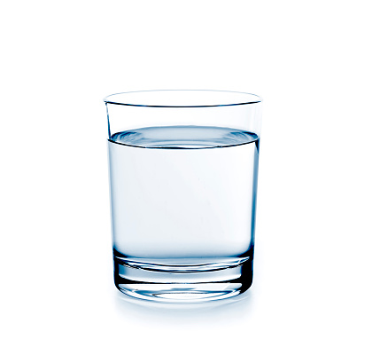 glass of water 485685046