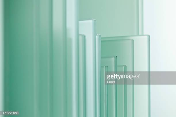 glass - sheet stock pictures, royalty-free photos & images